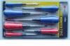 7pcs screwdriver set -100