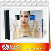 TFT-LCD screen greeting card for business gift