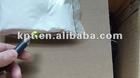 up conversion anti counterfeit (Anti stoke) phosphors