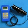 DRTG-81 Intelligent pervious to light meter, electronic digtal light transmittance instrument,Pervious to light tester
