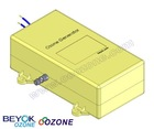 Ozone Generation Cell FQ-200