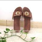 healthcare massage shoes for men and women wholesale