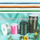 Colorful round PP Rope(Cord) for tailoring supplier