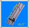 paper roll core(PO-5)