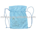 Swim Drawstring Bag