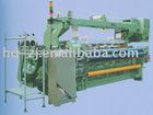 HD 938 Textile machine
