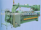HD 938 Textile machine
