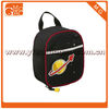 space printed cute kids funky cooler bag