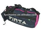 Y2012 Foldable Sport Duffle Bag