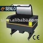 SL-SM0906 Laser cutting machine
