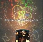 Led Flashing Decoration