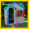 HOTSALE cheap playhouse for kids