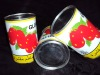 400g canned whole peeled tomato