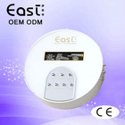 EAST ultrasonic facail beauty machine