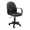 computer chair JC-055