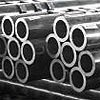 API 5CT Oil/Gas line Steel Tubes & Pipes