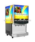 2012 Newest cold&hot juice dispenser