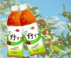 Pure wild chinese date juice