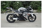 250cc RACE SPORT MOTORCYCLE 250YZF-R