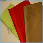 aramid flame retardant fabric