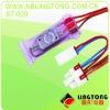 defrost thermostat with fuse Defrost Bimetal Thermostat KSD ST-009 Manufacturer Number J54100009A