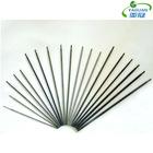 Welding rod 3.2mm