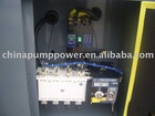 AUTOMATIC TRANSFER SWITCH(ATS)