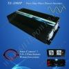 2000w Inverter Solar TEP-2000W