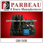 Factory Direct Sales Brush AVR GB130B