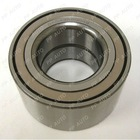 Toyota Wheel Hub Bearing