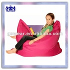 2012 new designed beanbag chair