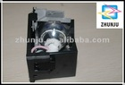TOSHIBA TLP-LW15 SHP113 Projector Lamp With Housing For TDP-EX20/U,TDP-EW25/U,TDP-ST20