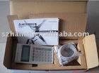 Mitsubishi handheld programmer FX-20P-E-SET0