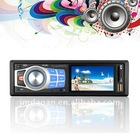 2011 four channels car mp5 player without bluetooth
