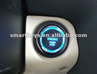 Push Start Button Keyless Start
