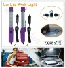 24v led machine work light with patent