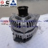 4935821 Dongfeng Cummins Alternator