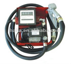 Electric Pump/Transfer Pump/ ETP-80A