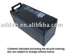 LC-XA12100 battery