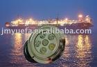 LED Boat light