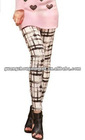 new fashion wholesale comfort plus trousers