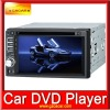 Double din Car DVD player with Digital TV,Navi GPS,IPOD,Radio,SD,USB,BT,