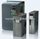 frequency inverter VD4 series variable frequency inverter