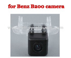 HD car waterproof camera for Benz B200