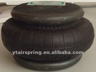 1B 5101 air spring for Paper machinery