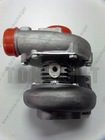 Turbocharger TD04H-15G 8-94367-516-1 49189-00501 for Hitachi EX120-2