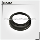 58mm Wide angel lens hood