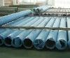 310S/904L High temperature corrosion resisting alloy pipe