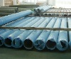 310S/904L High temperature corrosion resisting alloy pipe