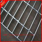 26)hot dip galvanized/stainless steel floor grating(manufacturer)